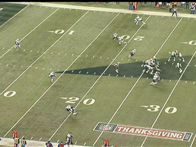 Video - 'Playbook': New England Patriots vs. Miami Dolphins