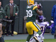 Watch: Jones 32-yard TD catch