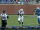Watch: Luck to Hilton for 60 yards