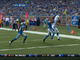 Watch: Luck to Fleener 26-yard TD