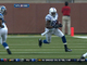 Watch: Luck to Allen for 40 yards