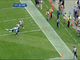 Watch: Foster 2-yard TD