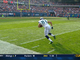Watch: Golden Tate 49-yard gain
