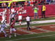 Watch: Moeaki 1-yard TD catch