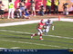 Watch: Baldwin 3-yard TD catch