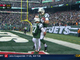 Watch: Greg McElroy 1-yard touchdown