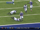 Watch: CJ Spiller 44-yard touchdown run