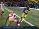 Watch: Rams Defensive TD
