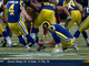 Watch: Zuerlein game-tying field goal