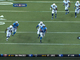 Watch: Bell 67-yard run