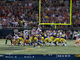 Watch: Zuerlein game-winning field goal