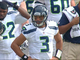 Watch: Week 13: Russell Wilson