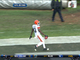 Watch: Gordon 44-yard TD catch