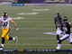 Watch: Heath Miller 43-yard catch