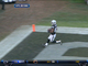Watch: WK 13 Can&#039;t-Miss Play: Streater&#039;s streaking score