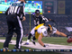 Watch: Heath Miller 7-yard touchdown catch