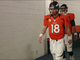 Watch: Week 13: Peyton Manning highlights