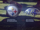 Watch: Steelers vs. Ravens highlights