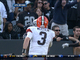 Watch: Week 13: Brandon Weeden highlights