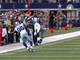 Watch: Bryant's amazing grab