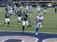 Watch: Austin 27-yard TD catch