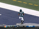Watch: Johnson 98-yard punt-return TD