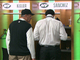Watch: Who will be the Jets&#039; signal caller?