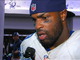 Watch: DeMarco Murray reacts to Cowboys win