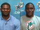 Watch: Back 2 Back: LaDainian Tomlinson and Reggie Bush