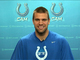 Watch: Fleener: Luck should be in MVP conversation