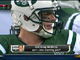 Watch: Has Greg McElroy earned Jets&#039; starting QB job?