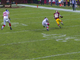 Watch: RG3 to Garcon for 35-yards