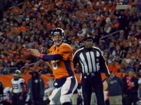 Watch: Preview: Denver Broncos vs. Oakland Raiders