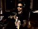 Watch: 'Like a Jet' Music Video - Lenny Kravitz & NY Jets