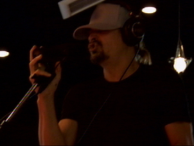 Watch: 'In Detroit' Music Video - Kid Rock & Detroit Lions
