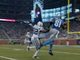 Watch: Week 13: NFL Film's top 5 shots