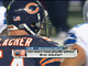 Watch: Double Coverage: Can Bears make playoffs without Urlacher?