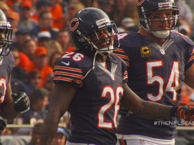 Video - The NFL Season: Big Bear