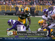 Watch: &#039;NFL Fantasy Live&#039;: Injury and adds