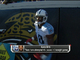 Watch: 'NFL Fantasy Live': Sneaky playoff plays