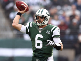 Video - New York Jets round table: Should Sanchez be the starter?