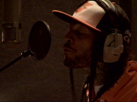 Watch: 'All In' Music Video - Travie McCoy & NY Giants