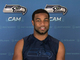 Watch: &#039;NFL Fantasy Live&#039;: Golden Tate