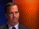 Watch: Peyton discusses culture change