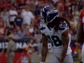 Video - Preview: Arizona Cardinals vs. Seattle Seahawks