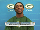 Watch: 'NFL AM': Morgan Burnett