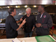 Watch: Digital Extra: Guy Fieri's football friendship