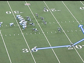 Video - 'Playbook': Philadelphia Eagles vs. Tampa Bay Buccaneers