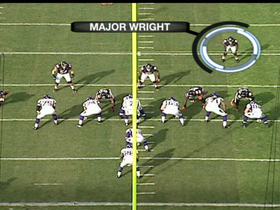 Video - 'Playbook': Chicago Bears vs. Minnesota Vikings