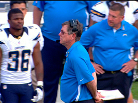 Video - Norv Turner gone from San Diego?